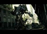 transformers movie screen shots-181801