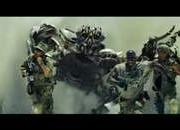 transformers movie screen shots-181754