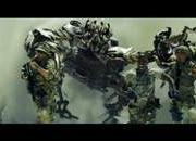 transformers movie screen shots-181755