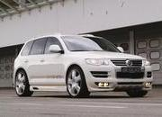 volkswagen touareg facelift by je design-174949