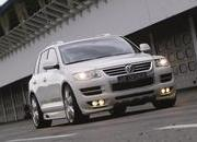 volkswagen touareg facelift by je design-174959