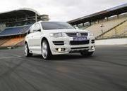 volkswagen touareg facelift by je design-174952