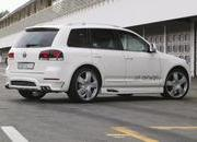 volkswagen touareg facelift by je design-174955