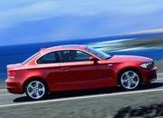 bmw 1-series coupe-182661