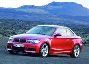 bmw 1-series coupe-182670