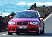 bmw 1-series coupe-182652