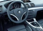 bmw 1-series coupe-182691