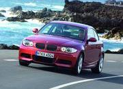 bmw 1-series coupe-182655