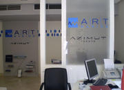 art marine extends and opens a new office in el gouna egypt-187529