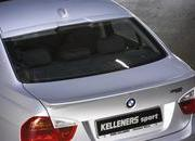 bmw 3-series by kelleners sport-183067