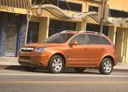 saturn vue xr-189885
