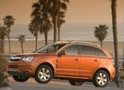 saturn vue xr-189878