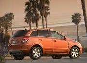 saturn vue xr-189879