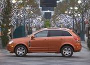 saturn vue xr-189882