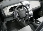 dodge journey preview-194750