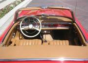 ebay bid of the day 1960 300sl roadster-194983