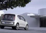 volkswagen up concept car-197680