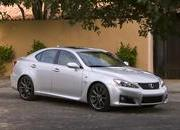 lexus is-f-208193