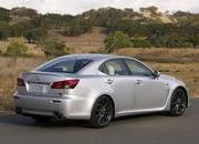 lexus is-f-208196