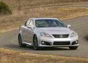 lexus is-f-208205