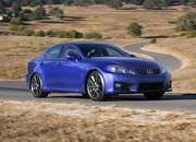 lexus is-f-208223