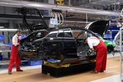 kia pro-cee d production starts-208482