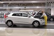 kia pro-cee d production starts-208486