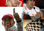 one title one race three drives who will be the champion-206272
