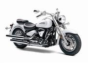 yamaha road star-214311