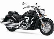 yamaha road star-214315