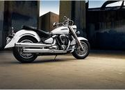 51.2008 yamaha road star