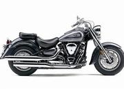 48.2008 yamaha road star s