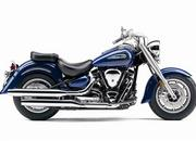 yamaha road star-214305