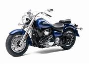 yamaha road star-214308