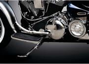 yamaha road star-214299