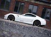 ferrari 599 630 gtb by edo competition-210738
