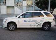 gm hydrogen fuel cell program project driveway-213065