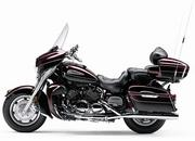2008-yamaha royal star venture
