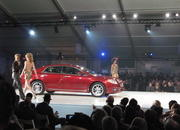 2008 gm style fashion event as if you were there-224936