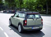 mini cooper clubman pricing announced-225995