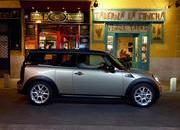 mini cooper clubman pricing announced-225998