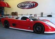 mosler mt900s nelson racing 1800 hp-224083