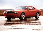 dodge challenger srt8-230528