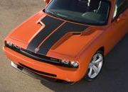 dodge challenger srt8-230949