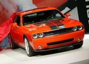 dodge challenger srt8-230952