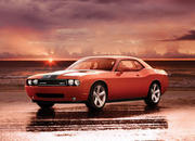 dodge challenger srt8-230519