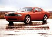 dodge challenger srt8-230988