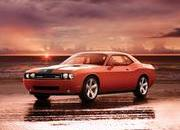 dodge challenger srt8-230994