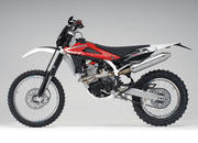 husqvarna te450 and te510-234000