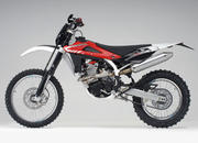 husqvarna te450 and te510-234003